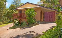 3/17 Cawley Close, Alstonville NSW