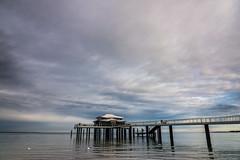 Mer Baltique (1) (Samimages) Tags: schleswigholstein hambourg luebeck nord baltique