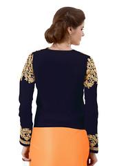 1031_1 (surtikart.com) Tags: saree sarees salwarkameez salwarsuit sari indiansaree india instagood indianwedding indianwear bollywood hollywood kollywood cod clothes celebrity style superstar star