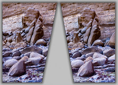 _MG_5321 (dbur971) Tags: beach rockformation stereo