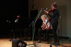 Acoustic Night 2016 (Tallis Photography) Tags: tallis thomastallis music acoustic performance