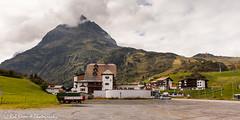 20160920_2079_Galtr (Rob_Boon) Tags: galtr montafon oostenrijk silvrettaalpenstrasse vorarlberg silvretta vermunt alps mountain austria robboon landscape