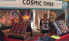 Miami Book Fair 2016 01 Cosmic Times (Cosmic Times) Tags: cosmic times miami book fair 2016 heidi hess panick