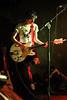 EZRA FURMAN 21 © stefano masselli (stefano masselli) Tags: ezra furman stefano masselli rock live concert music band milano segrate transvestite magnolia circolo comcerto