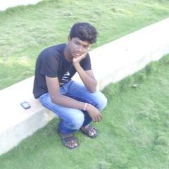 me (gokulnath7) Tags: gokul nath