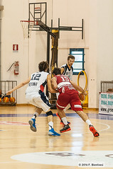 GR Service Vs Oleggio Magic Basket-25 (oleggiobasket) Tags: 1giornata a b basket dnb grservice girone lnp magic oleggio pallacanestro serie cecina livorno italiy