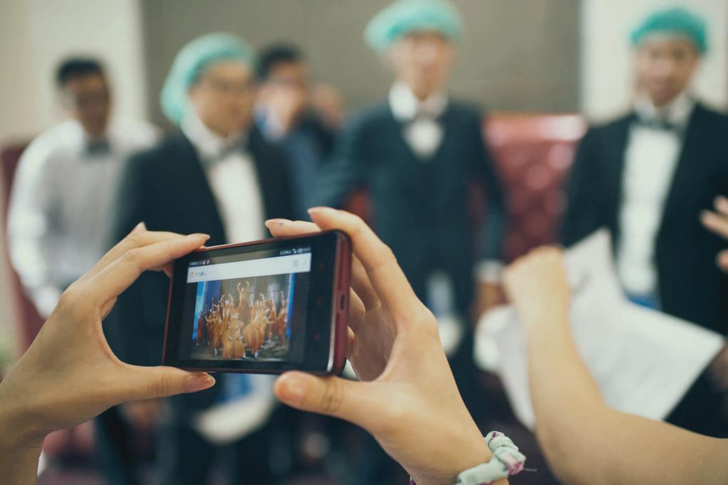 BACON, 攝影服務說明, 婚禮紀錄, 婚攝, 婚禮攝影, 婚攝培根, 維多麗亞酒店, Blue婚攝