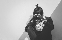 I'm very Sad (Nhp xinh trai siu cp !) Tags: sad sadness boring death sorrow nude seminuy nuy seminude sexy girl vietnam china taiwan boy male man men woman female hopeless lovesick betray damning suicide disloyalty distrust vsco film cine cinematic art light sunlight artlight giveup give up farewell breakup break hurt despair desperation