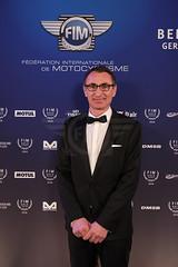_DSF2514.jpg (Todotrial.com) Tags: fim gala berlin legend gilles burgat gillesburgat trial germany