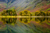 Buttermere (Peter Quinn1) Tags: lake buttermere lakedistrict cumbria nationalpark reflections reflection
