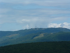 A Galya-tet ltkpe (ossian71) Tags: magyarorszg hungary mtra tjkp landscape termszet nature hegy mountain
