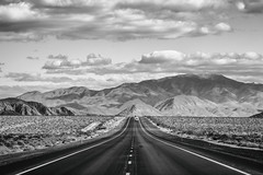 You Told Me Life Was a Risk (Thomas Hawk) Tags: america nevada usa unitedstates unitedstatesofamerica clouds desert mountains fav10 fav25 fav50 fav100