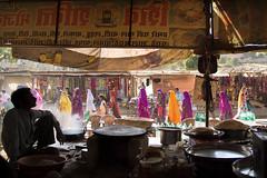 """Pushkar 2016 (dsaravanane) Tags: saravanan dhandapani dsaravanane yesdee """"yesdeephotography"""" """"yesdee"""" """"saravanandhandapani"""" """"streetphotography"""" """"streetlife"""" puskar """"puskarfair"""" camel """"pushkarcamelfair"""" """"pushkar2016"""" rajasthan """"pushkartrade"""" """"pushkarhorse"""" india nikon """"nikond800"""""""