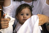baby (Rajkosk8) Tags: portraits rajkosk8 rajko radosavljevic baby beba bebe tree girls women man smile osmeh serbia srbija belgrade beograd