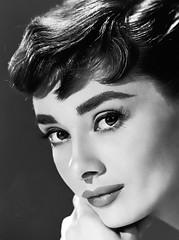 Audrey-Hepburn-Portrait-Everything Audrey (108) (EverythingAudrey) Tags: audreyhepburn audrey hepburn