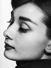 Audrey-Hepburn-Portrait-Everything Audrey (14) (EverythingAudrey) Tags: audreyhepburn audrey hepburn