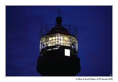 20161207_21021_saint_mathieu_phare_1200px (ge 29) Tags: bretagne finistere breizh plougonvelin saintmathieu phare lighthouse iroise