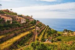 Banyabulfar, Mallorca (jamesp1989) Tags: 2013 banyabulfar coastal europe mallorca otherlocations website porreres illesbalears spain
