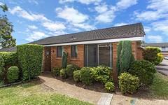 1/24-28 Jacaranda Road, Caringbah NSW