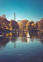Central Park. (J.M.KENTALA) Tags: centralpark canon canon6d 24105mm ef24105mmf4l