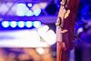"""XWU16_161224_01 (c) Wolfgang Pfleger-4004 (wolfgangp_vienna) Tags: harfonie stubenmusik volksmusik ö3 hitradio weihnachtswunder """"weihnachtswunder"""" christmastime innsbruck tirol tyrol austria österreich weihnachten mariatheresienstrase anna säule event radiostation annasäule """"serious request"""" hitradioö3 seriousrequest ö3weihnachtswunder"""