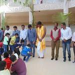 Teachers Day (BDR) (36)
