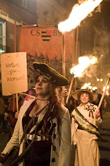 Bonfire 2016 LEWES_2764 (emz88) Tags: lewes bonfire guy fakes night photography precessions fireworks