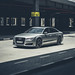 "2016_Audi_S8_Plus_CarbonOctane_Dubai_13 • <a style=""font-size:0.8em;"" href=""https://www.flickr.com/photos/78941564@N03/31712222146/"" target=""_blank"">View on Flickr</a>"