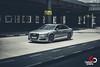 2016_Audi_S8_Plus_CarbonOctane_Dubai_13 (CarbonOctane) Tags: 2016 audi s8 plus review carbonoctane dubai uae sedan awd v8 twinturbo 16audis8plusreviewcarbonoctane