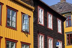 IMG_2387 (d.schaefer) Tags: winter norway hütte norwegen röros valhall øvensenget