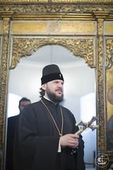 8  2014,    / 8 May 2014, Visit to Cetinje Monastery (spbda) Tags: music art church choir christ russia prayer jesus chapel icon christian exams saintpetersburg academy seminary orthodox bishop spb spbda spbpda