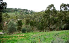 Lot 18 Scenic Crescent, Chandlers Hill SA