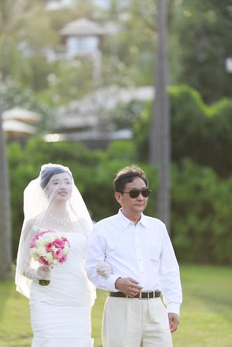 Chen Tian & Liao Zhuo Di-44
