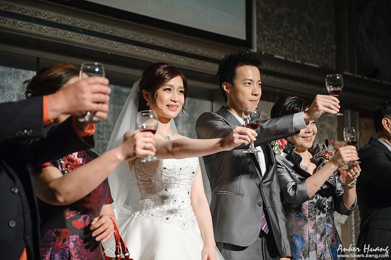 2014-03-14 婚禮紀錄0107