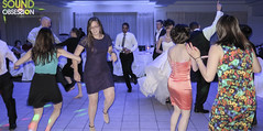 "Dance Floor Spirit • <a style=""font-size:0.8em;"" href=""http://www.flickr.com/photos/41131855@N05/14209126183/"" target=""_blank"">View on Flickr</a>"