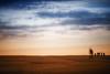 World of Ghosts (SANDIE BESSO) Tags: blue sky art landscape golden artistic ghost ciel filter lee nd nik nuage silouhette filtre baiedesomme nd09 artlibre sandiebesso worldofghosts bigstopper sandiebessophotography littlestopper