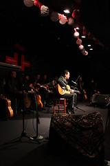 Eizo Tawara /  (Instituto Cervantes de Tokio) Tags: music concert guitar live concierto guitarra livemusic msica flamenco vivo institutocervantes directo   guitarraflamenca  flamencoguitar msicaenvivo  msicaendirecto