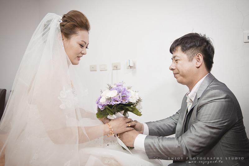 啟銘 稚巧 精選-0109