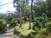 590 Singleton Road, Laughtondale NSW