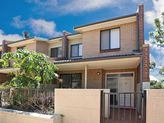 141 Chiltern Road, Guildford NSW