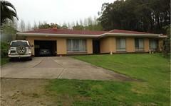 1119 Lobethal Road, Forest Range SA