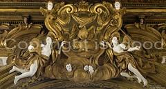 _1_san_gregorio_armeno_naples_52n22b22 (isogood) Tags: italy church italia campania christ cathedral religion jesus napoli naples italie sangregorioarmeno armeno campanie