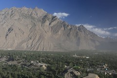 Skardu (ferran_latorre) Tags: pakistan people mountain snow nature landscape climb paradise personas cli