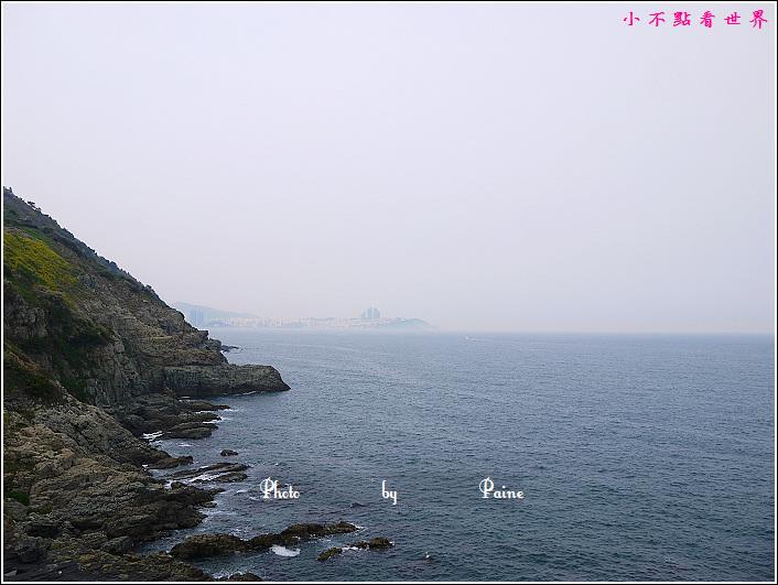釜山五六島空中步道 (10).JPG