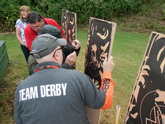 """The Derby Open 2014 • <a style=""""font-size:0.8em;"""" href=""""http://www.flickr.com/photos/8971233@N06/14413493530/"""" target=""""_blank"""">View on Flickr</a>"""