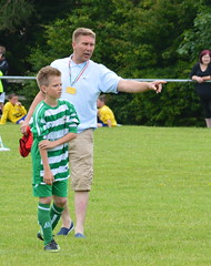 """Llanfair Tournament • <a style=""""font-size:0.8em;"""" href=""""http://www.flickr.com/photos/124577955@N03/14428756352/"""" target=""""_blank"""">View on Flickr</a>"""