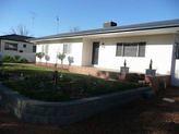 25 Frederica Street, Narrandera NSW