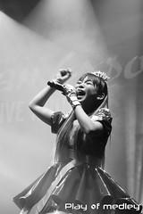 中川翔子 画像28