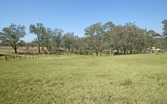 Lot 710 Jackey Dr, Camden Park NSW