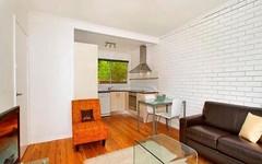2/33 Frith Street, Kahibah NSW